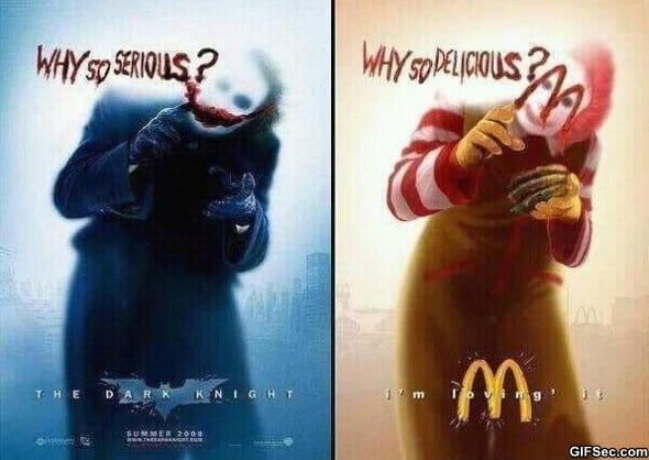 joker-vs-mcdonalds