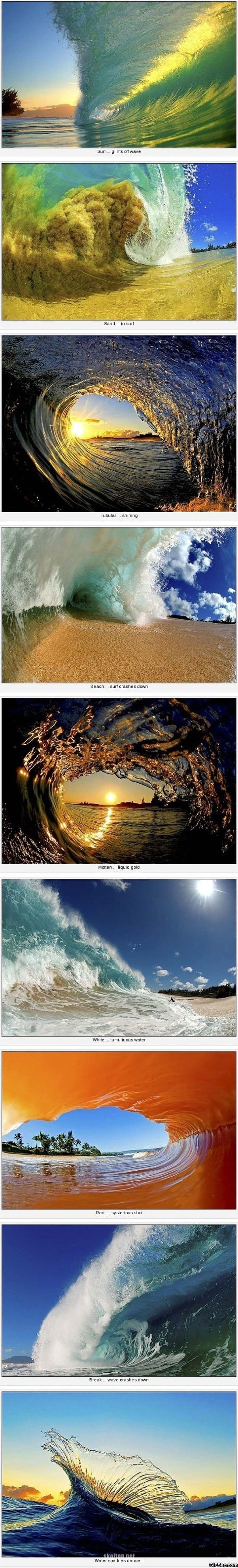 just-some-awesome-waves