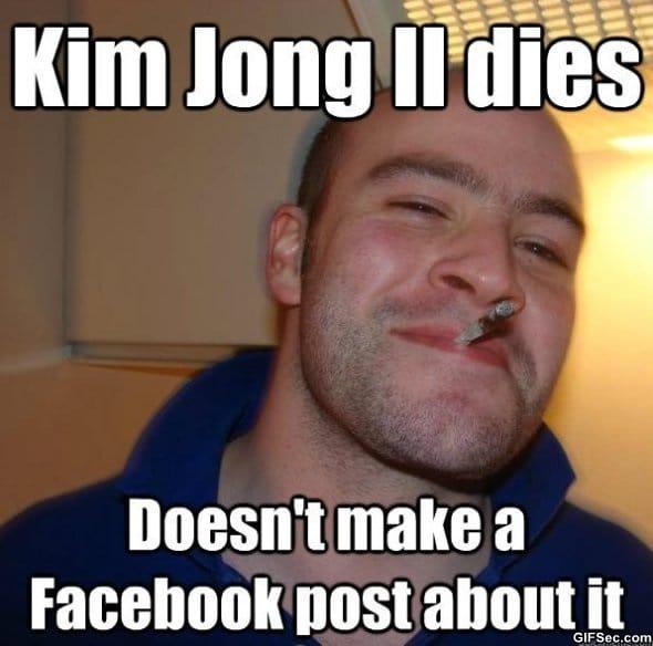 kim-jong-il-is-dead