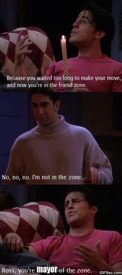 lolpics-friends-zone