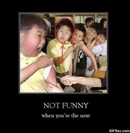 lolpics-not-funny