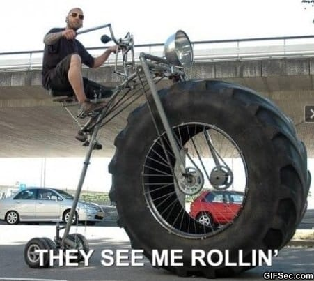 lolpics-they-see-me-rollin