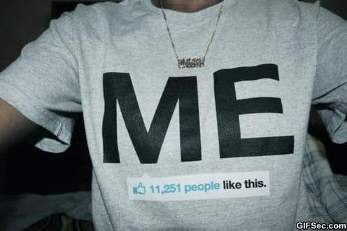 like-me