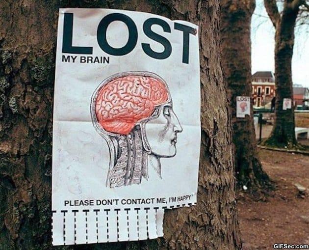 lost-my-brain