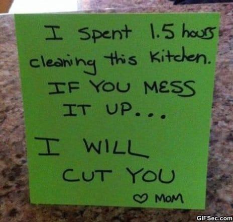 love-mom