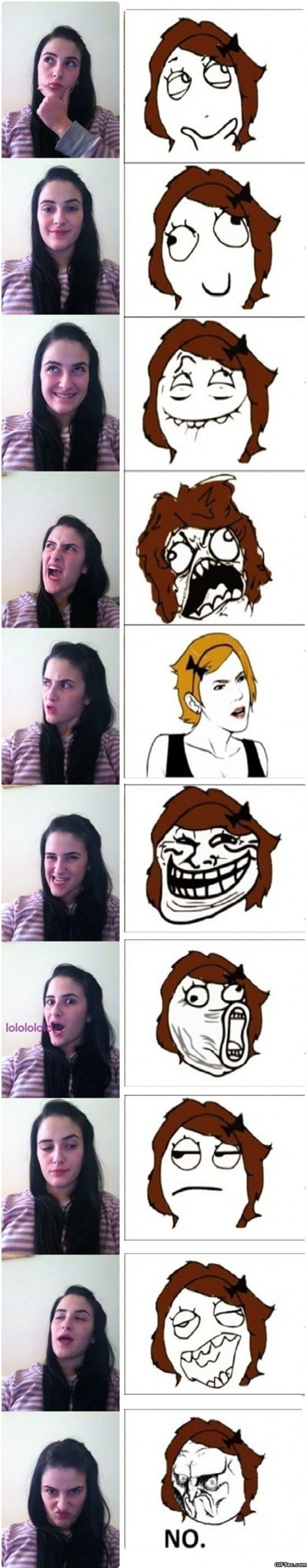 meme-faces