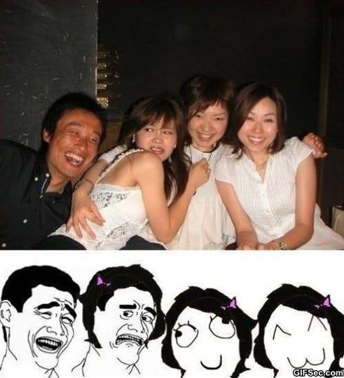 meme-faces-irl