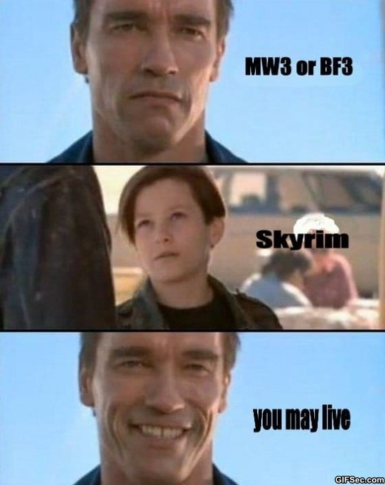 mw3-or-bf3