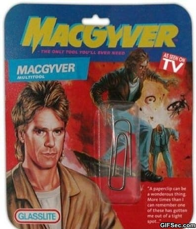 macgyver-multitool