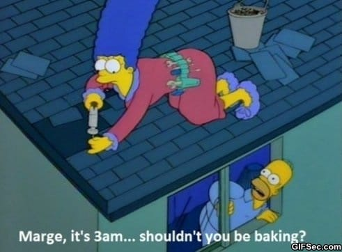 marge-and-homer