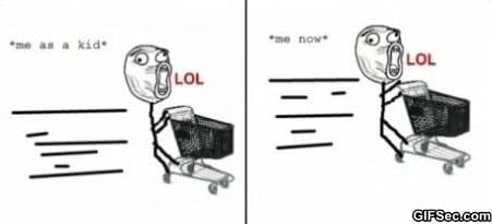 me-as-a-kid-vs-now