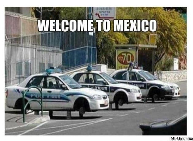 meanwhile-in-mexico