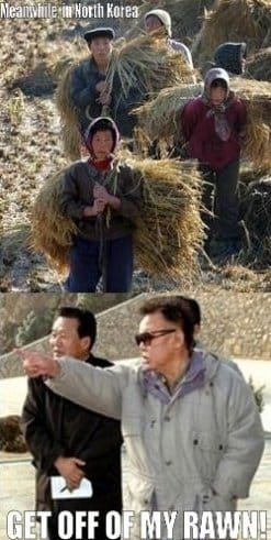 meanwhile-in-north-korea