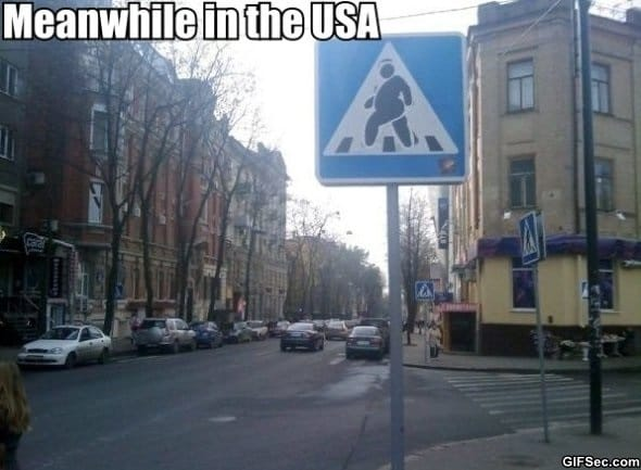 meanwhile-in-the-usa