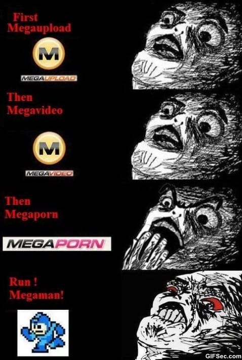 megaupload-is-down