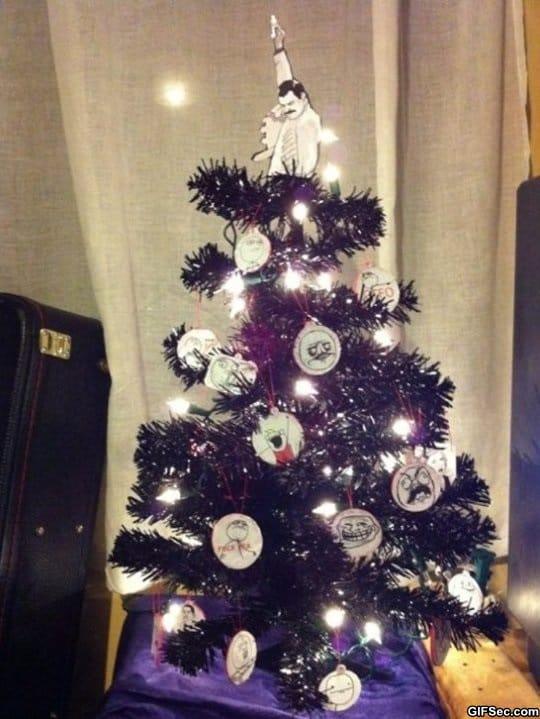 meme-christmas-tree