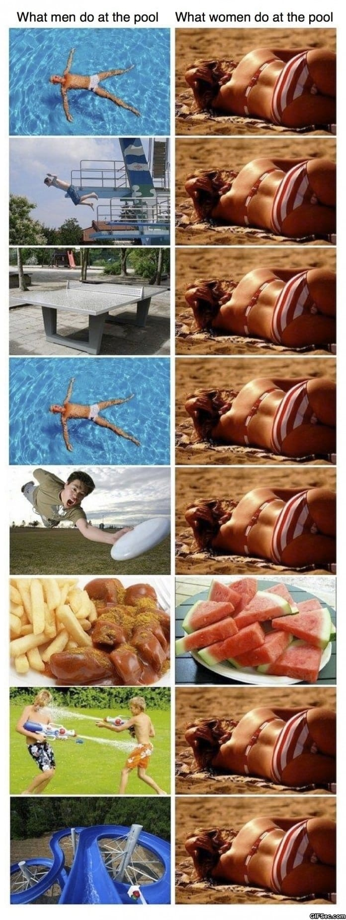 men-and-women-activities-at-the-pool