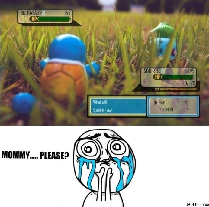 mom-please-meme