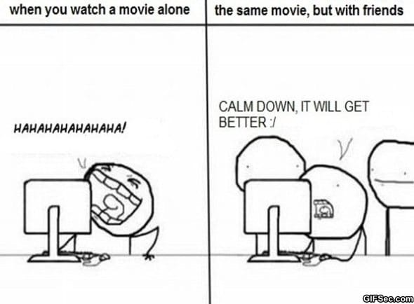 movie-with-friends-vs-alone