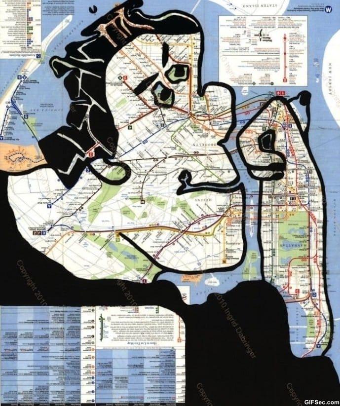 new-york-city-map-illustration