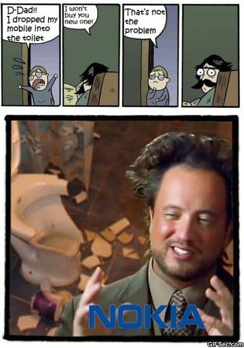 nokia-meme