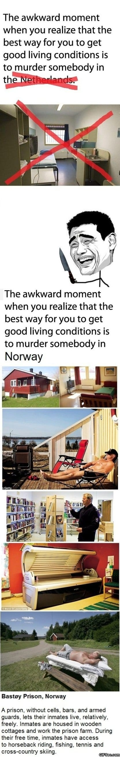 norwegian-prison
