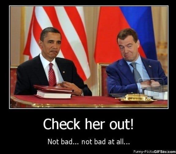 obama-likes
