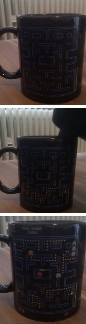 pac-man-mug