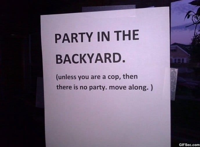 party-in-the-backyard