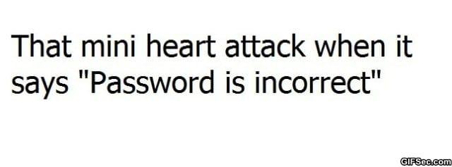 password-is-incorrect