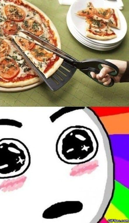 pizza-slice-cutter