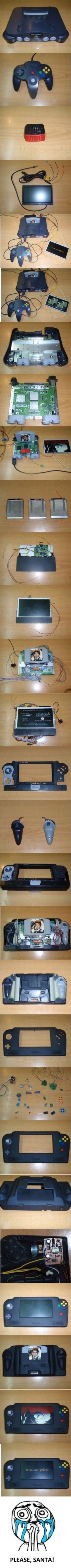 portable-n64