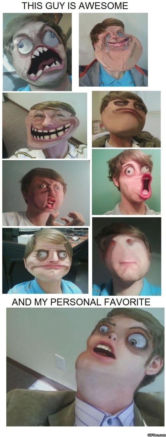 rage-faces-in-real-life