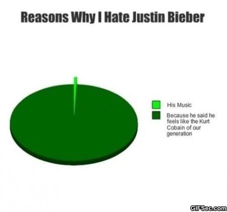 reason-why-i-hate-justin-bieber