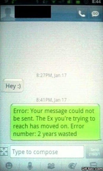 rejecting-your-ex
