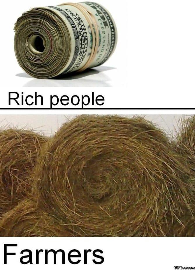 rich-people-vs-farmers