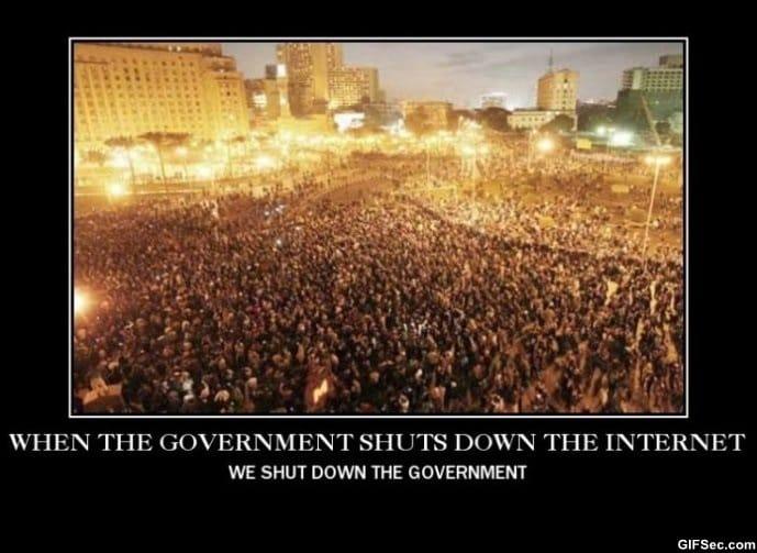 shutting-down-the-internet