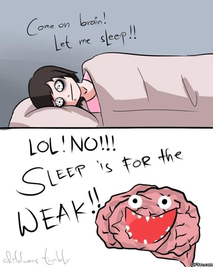 sleep-is-for-the-weak