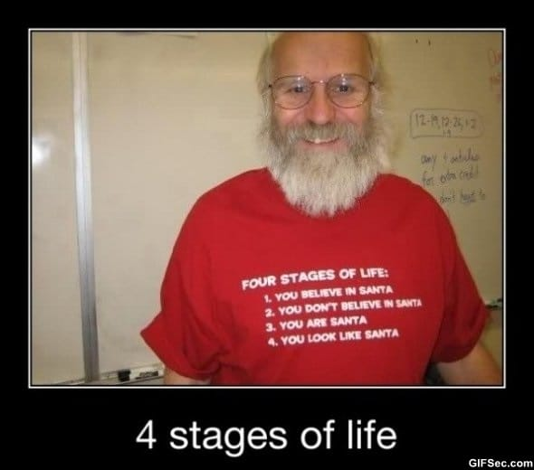 stages-of-life