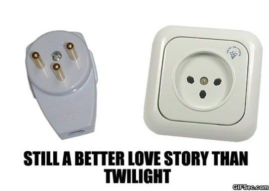 still-a-better-love-story-than-twilight