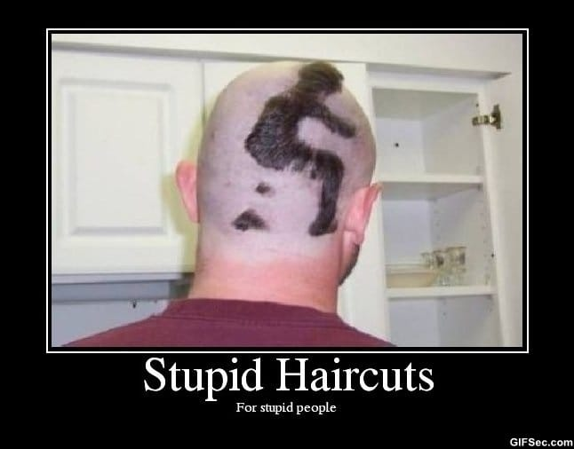 stupid-haircut