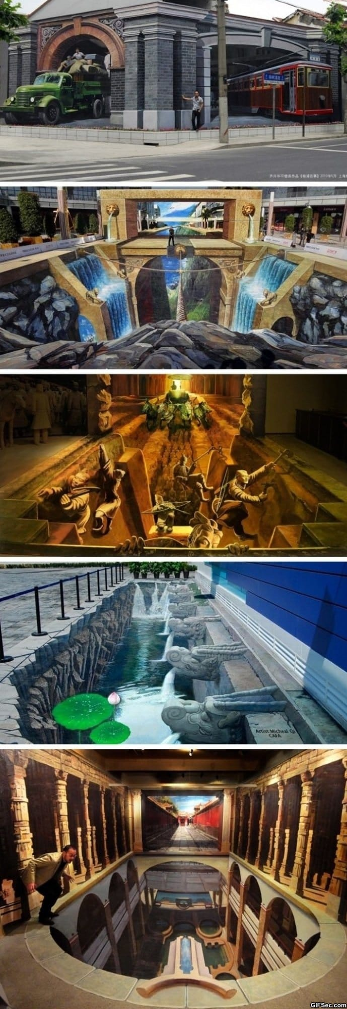 super-awesome-street-art