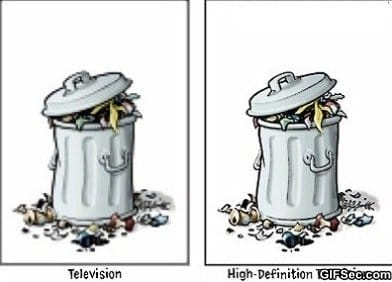 tv-vs-hd-tv