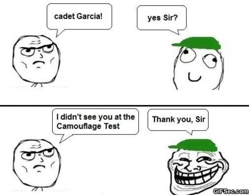thanks-sir