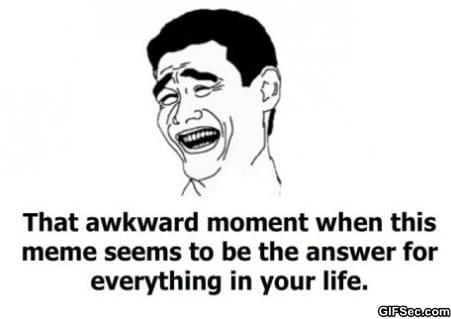 that-awkward-moment
