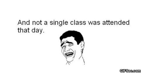 that-day