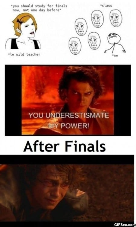 the-finals