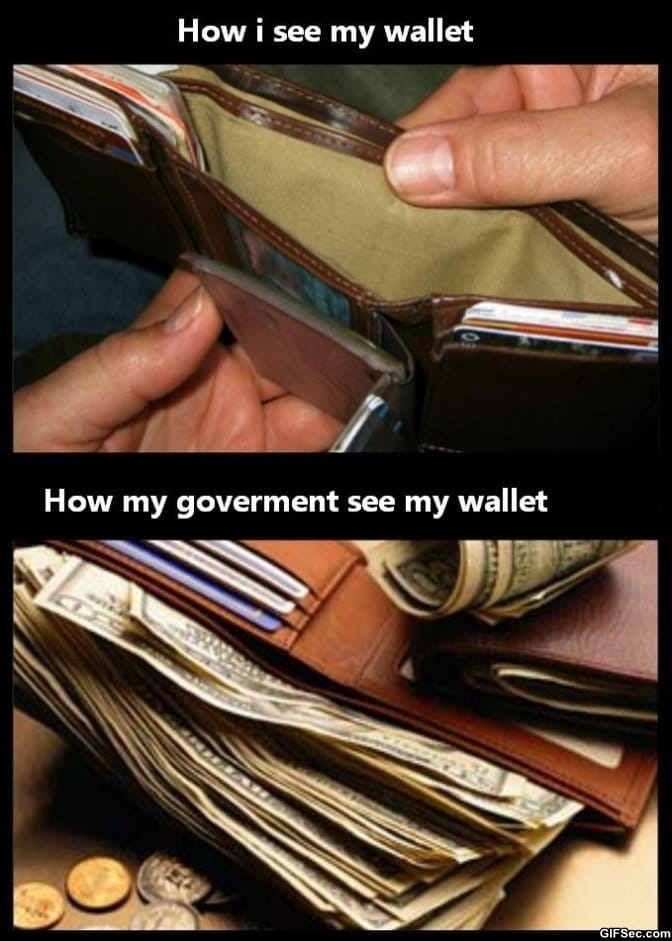 the-goverment-vs-me