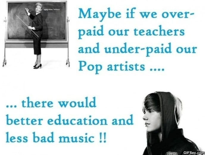 the-paradox-of-pop-education