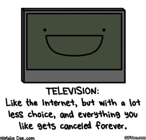 the-tv